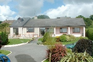 Skibbereen accommodation